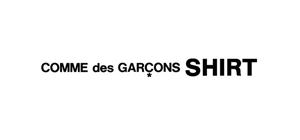 コムデギャルソン シャツ (COMME des GARÇONS SHIRT)