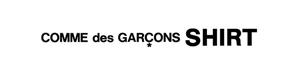コムデギャルソン シャツ(COMME des GARÇONS SHIRT)
