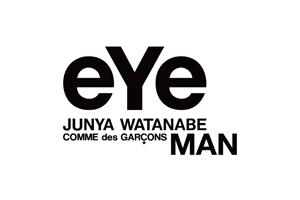 アイ ジュンヤワタナベ マン(eYe JUNYA WATANABE MAN )