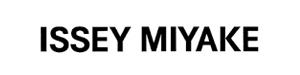 イッセイミヤケ(ISSEY MIYAKE)