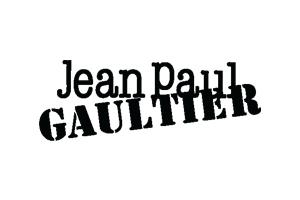 ジャンポールゴルチエ(Jean Paul GAULTIER )