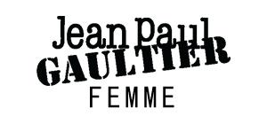 ジャンポールゴルチエファム Jean-Paul GAULTIER FEMME