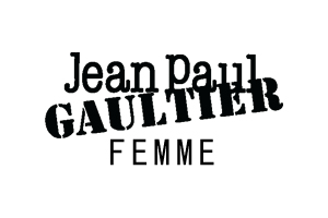 ジャンポールゴルチェ ファム