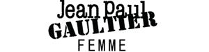 ジャンポールゴルチエ ファム(Jean Paul GAULTIER FEMME)