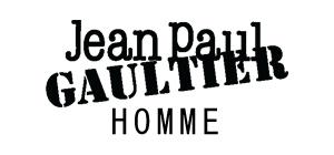 ジャンポールゴルチエオム(Jean Paul GAULTIER HOMME)