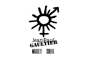 ジャンポールゴルチェ マイユ ファム/ソレイユ