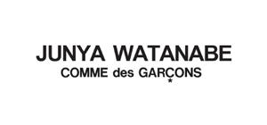 ジュンヤワタナベコムデギャルソン(JUNYA WATANABE COMME des GARÇONS)