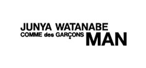 ジュンヤワタナベマン コムデギャルソン (JUNYA WATANABE MAN COMME des GARÇONS)