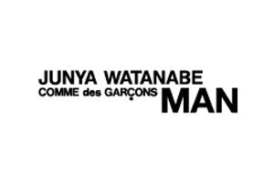 ジュンヤワタナベ マン(JUNYA WATANABE MAN COMME des GARÇONS)