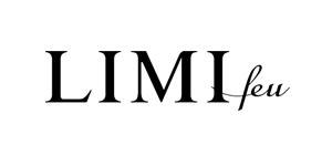 リミフゥ (LIMI feu)