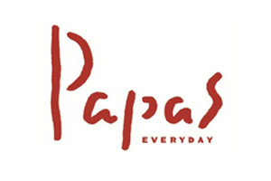 """""""パパス(papas)"""""""