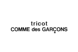 トリコ コムデギャルソン