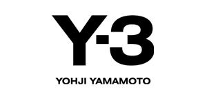 ワイスリー(Y-3)