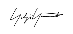 ヨウジヤマモトファム(Yohji Yamamoto FEMME)