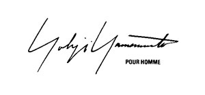ヨウジヤマモトプールオム(Yohji Yamamoto POUR HOMME)