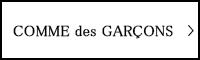 COMME-des-GARCONS-HOMME.png