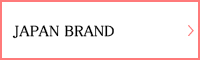 Japan-Brand_Wo.png