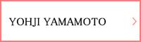 Yohji-Yamamoto-FEMME.png