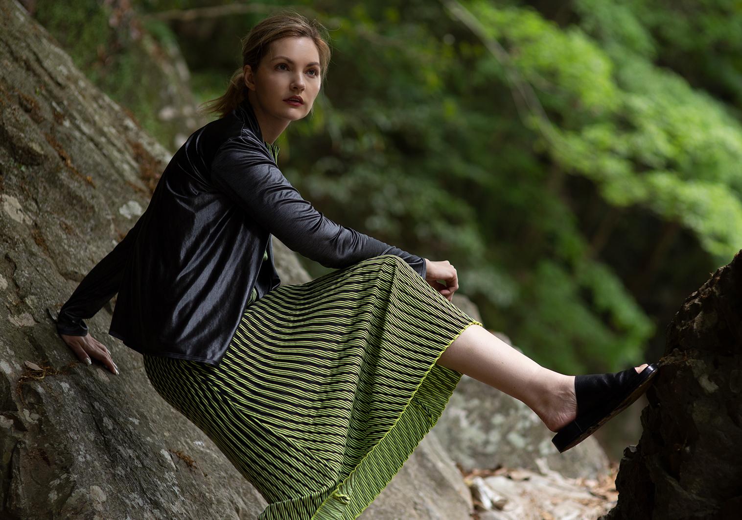 ISSEY MIYAKE Secondhand clothing