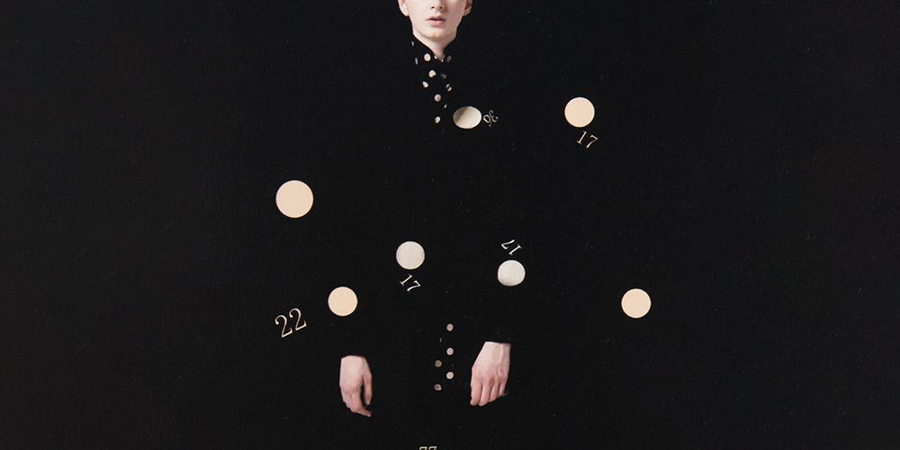 Yohji Yamamoto NOIR Secondhand clothing