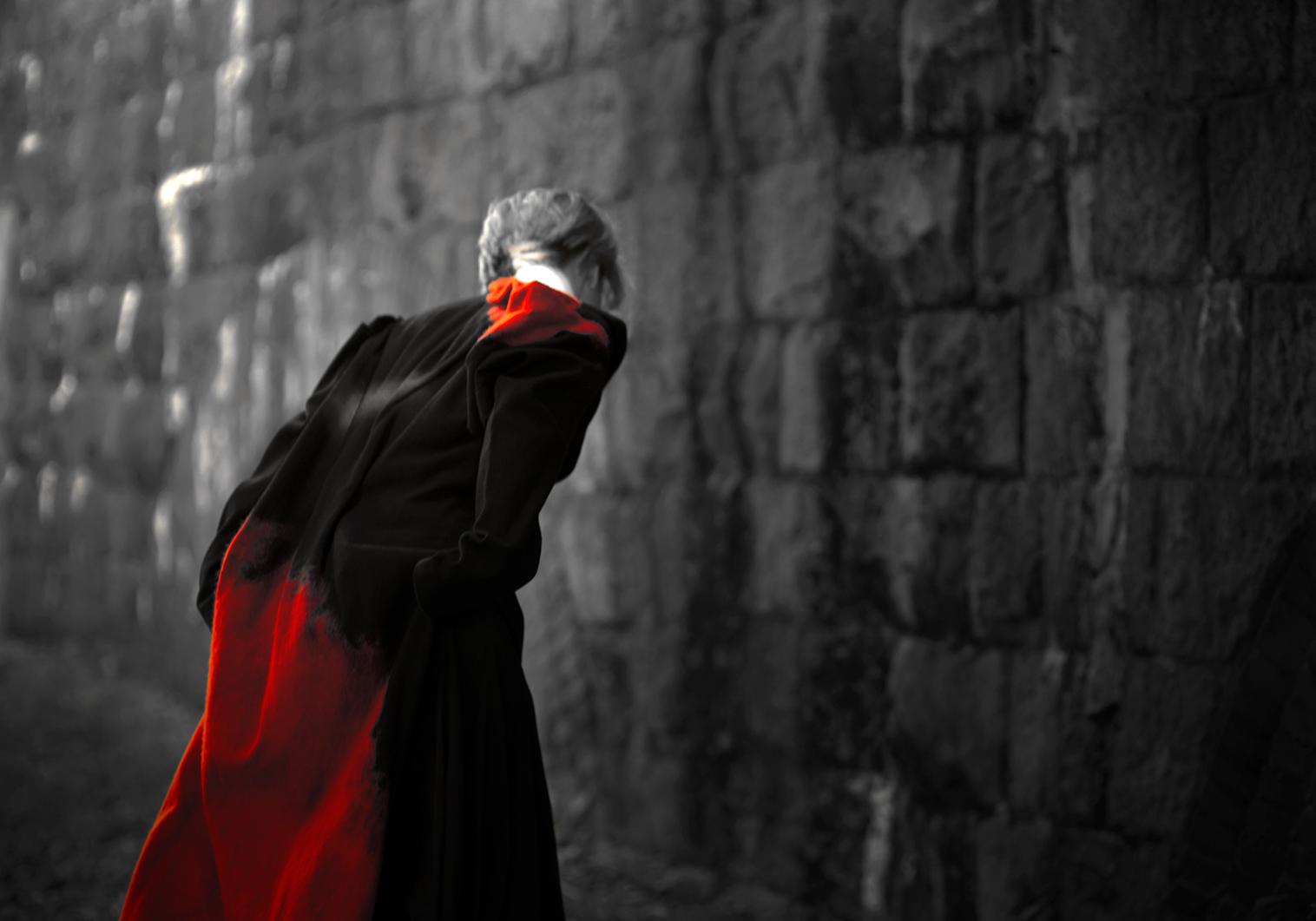 Yohji Yamamoto Secondhand clothing