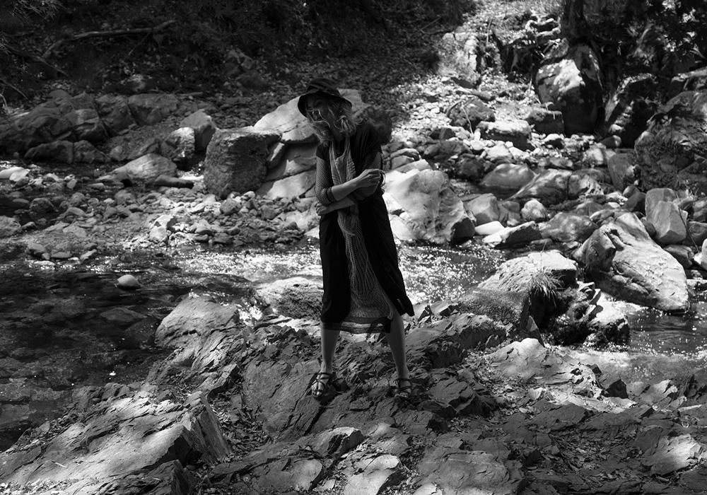 Yohji Yamamoto FEMME Secondhand clothing