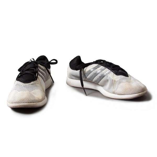 Yohji Yamamoto FEMME adidas Sneakers