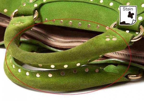 Celine Suede Boogie Bag K 20590 | eBay