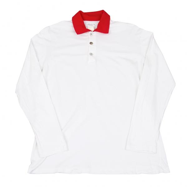 yohji yamamoto pour homme Yohji yamamoto pour homme - men's clothing - 60items - page4 category includes a wide selection of products at affordable prices delivered to you from japan | rakuten global market.