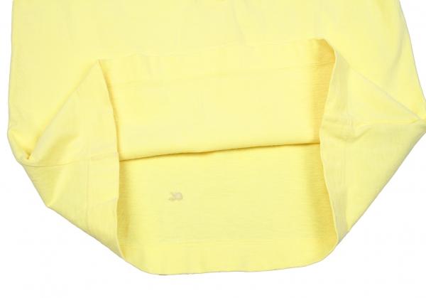 45rpm Cotton Cotton Cotton Polo-Shirt Größe 1(K-42988) 5ef875