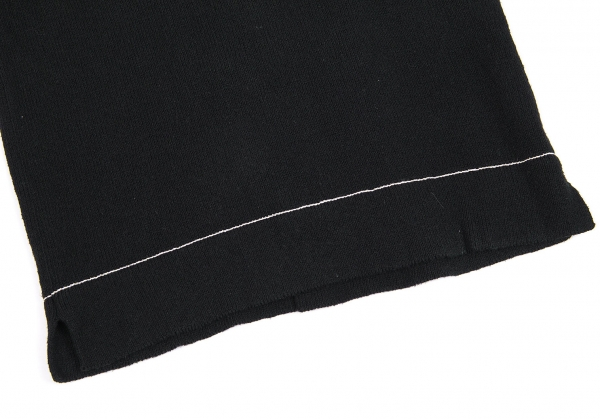 Y's Stitch Cardigan Size Size Size 3(K-43956) 578460