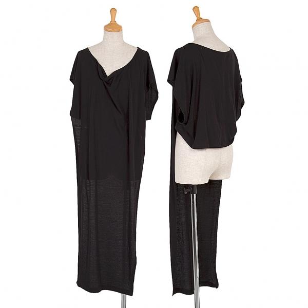 (venta)  y 'S diseño frontal Algodón Camiseta Talla 2 (K-45767)  popular
