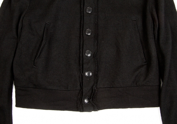 k Design Y's Jacket Front Size 2 45785 Wool wRBqgxBpz