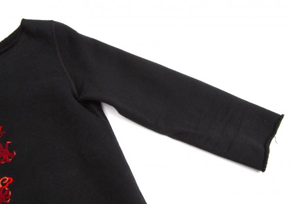 Marrone 50 50 50 PKA - Pantaloni  Sand/Braun Sport  4053238183508  qbn  ae6461