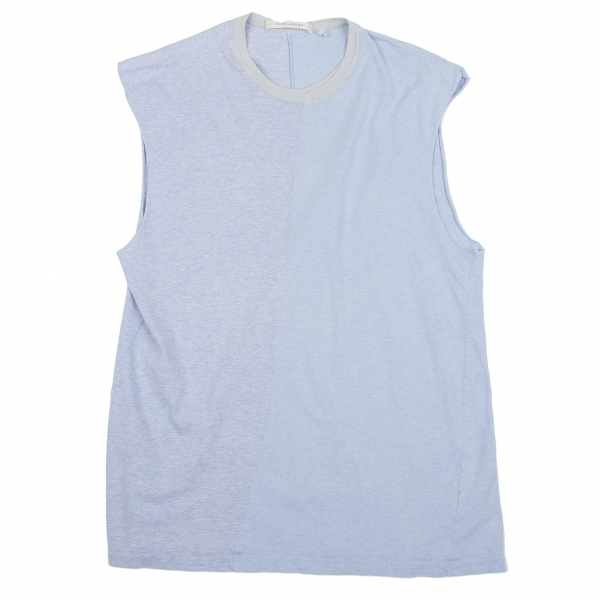 MARC JACOBS Cotton sleeveless Size XS(K-46791)