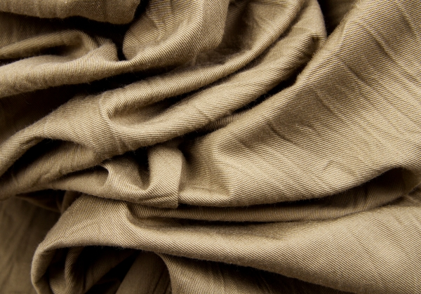 SALE-ISSEY-MIYAKE-MEN-Crinkled-pants-Size-2-K-51335 thumbnail 10