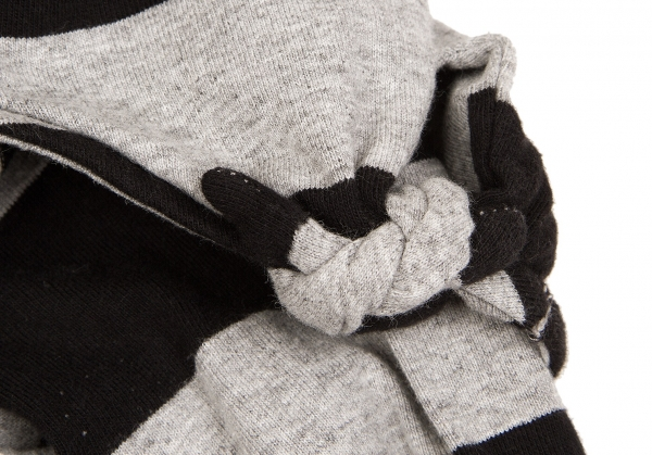 Blakläder Giacca 489019779933s taglia S, Giacca Blakläder invernale, colore: nero/giallo a0b999