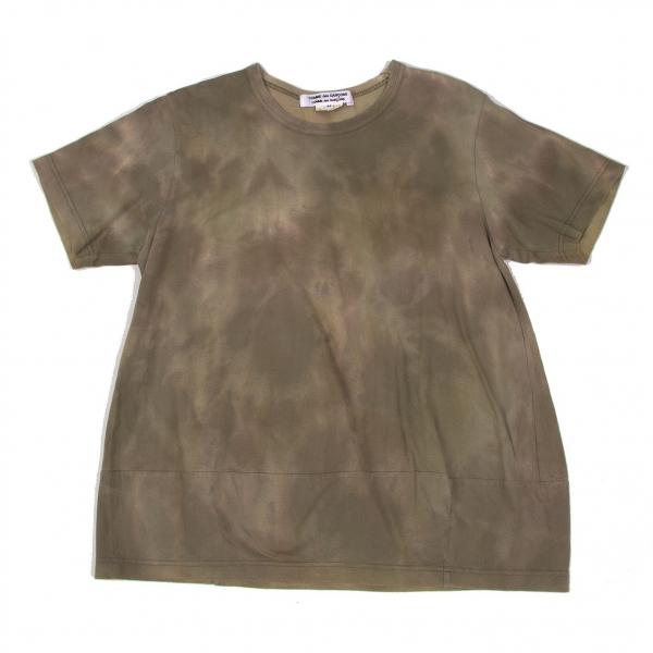 COMME DES GARCONS Camiseta Talla  M (K-52972)  orden ahora disfrutar de gran descuento