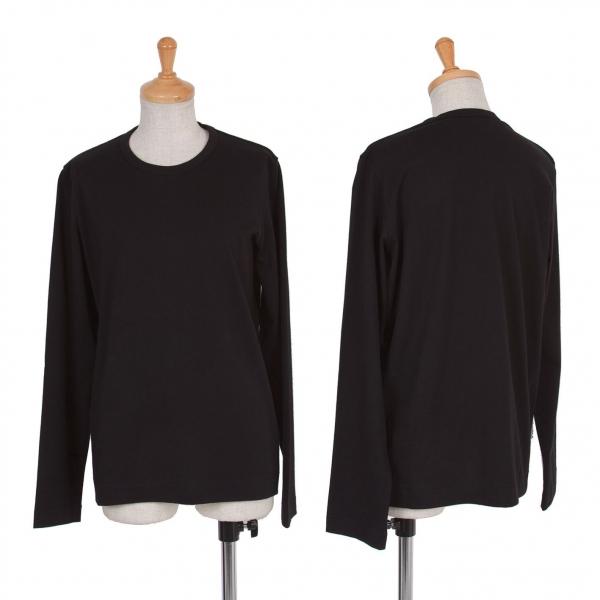 Tricot COMME DES GARCONS Algodón  Camiseta Talla M (K-53101)  despacho de tienda