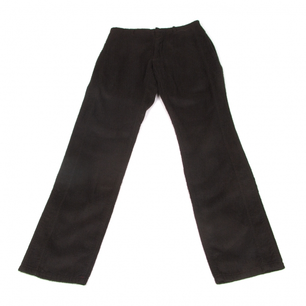 Y's Brushed Pants Size 3(K-53138)