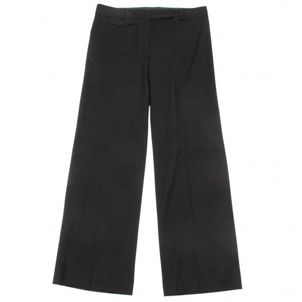 DKNY Straight Pants Size 12(K-53239)