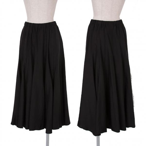 72e8fbc3c9 Tricot COMME des GARCONS Cupra Skirt Size S-M(K-54067). TS bathers TAKING  SHAPE plus sz S 16 Pool Party Swimsuit sexy flattering NWT · xs ...