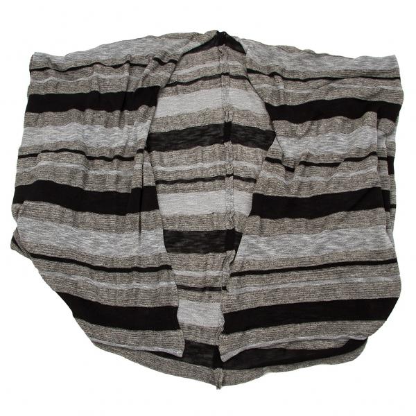 Vivienne Westwood MAN Cardigan Größe Free Größe(K-54565)