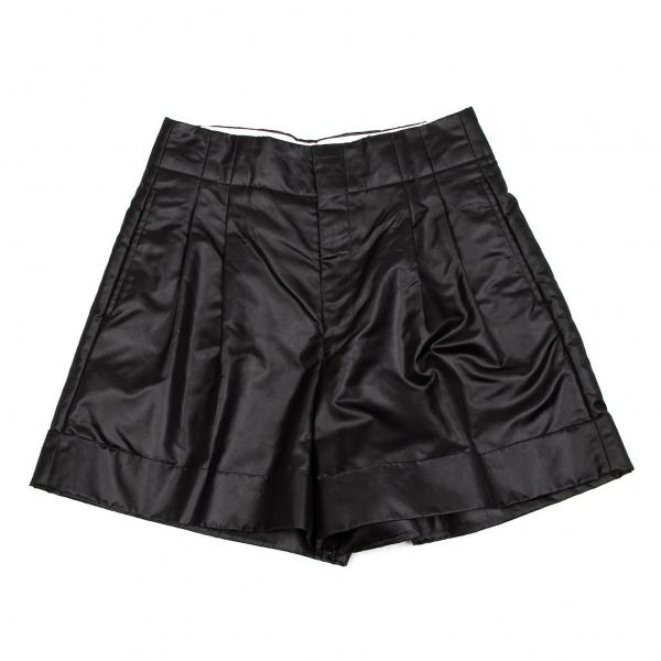 COMME des GARCONS Shorts Size SS(K-55895)