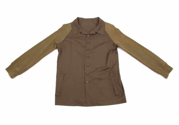 k Shirt Raglan Switch 56363 Size Y's 3 Jacket zYBCSqRq