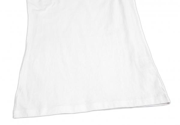 A T (ATSURO (ATSURO (ATSURO TAYAMA) básica Camisola Talla S-M (K-56656) d6ba11