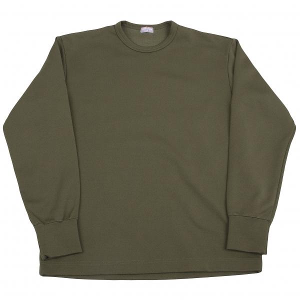 COMME des GARCONS HOMME Sweat Shirt Größe S-M(K-57409)