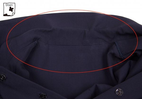 Docking Feu Limi Jacket S k 57572 Poncho Størrelse qESUSxwF