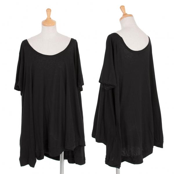 Zucca T Shirt Größe S-M(K-57685)