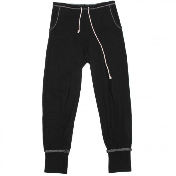 Y  's sudor Diseño Pantalones Talla 2 (K-59441)  ahorrar en el despacho
